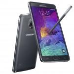 Samsung Galaxy Note 4 N910 Black