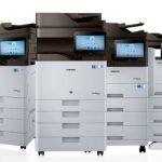 Smart-MultiXpress-MFPs-Line-up-2