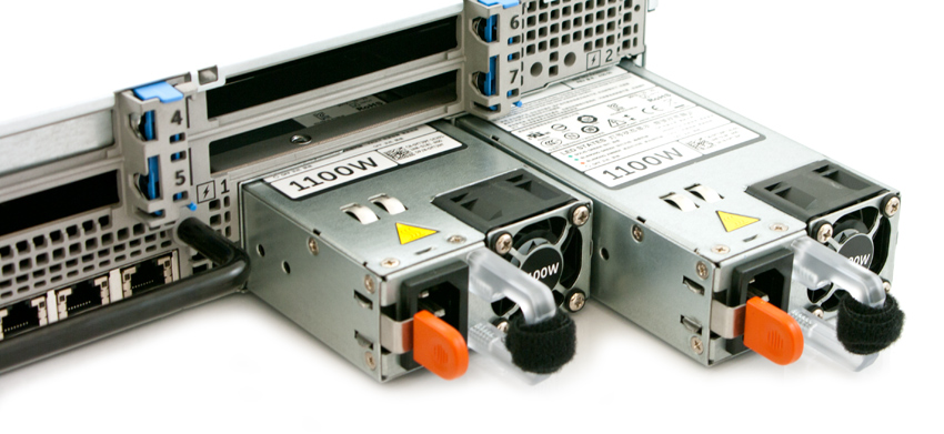 StorageReview-Dell-PowerEdge-R720-Power-Supplies