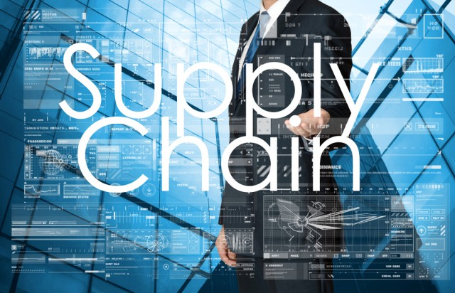 what you need to know about supply chain management