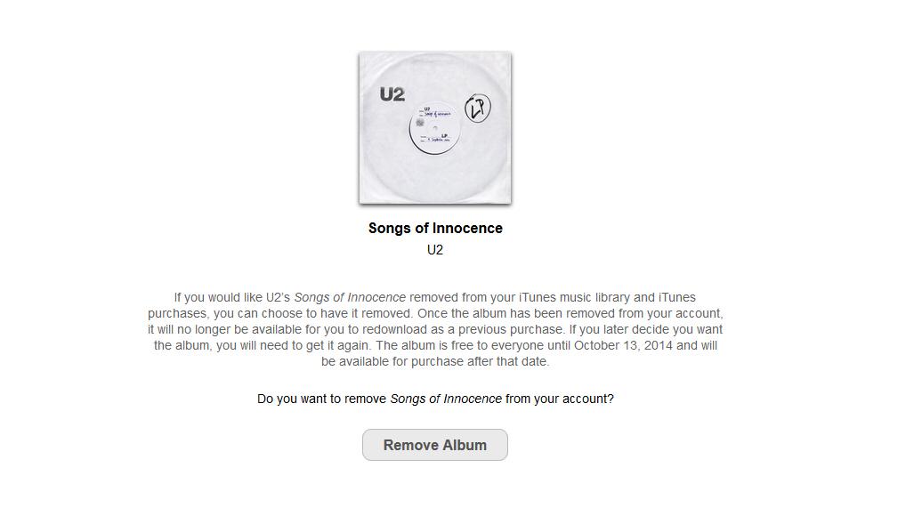 U2 soi