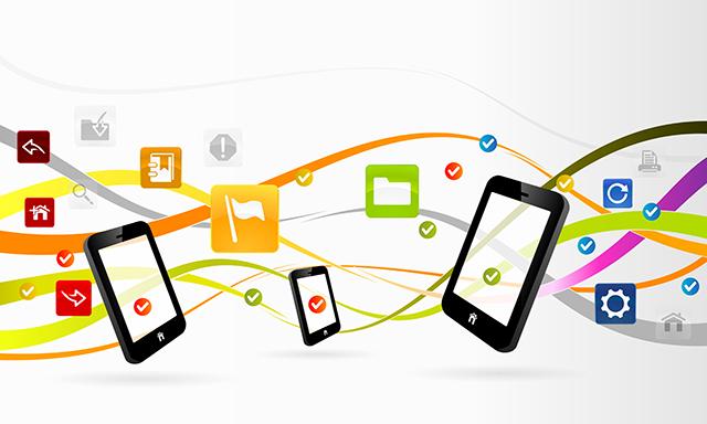 app creation