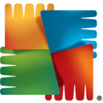 avg_android_icon