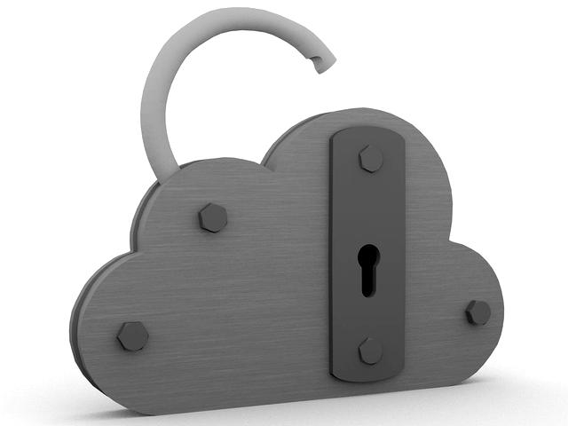 cloud_security_header_contentfullwidth