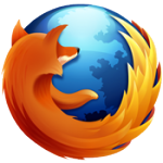 Mozilla to launch a new Firefox-based browser just for developers