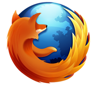 firefox_android_icon