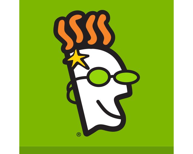 GoDaddy slashes the cost of Microsoft Office 365 to $1 per month ...