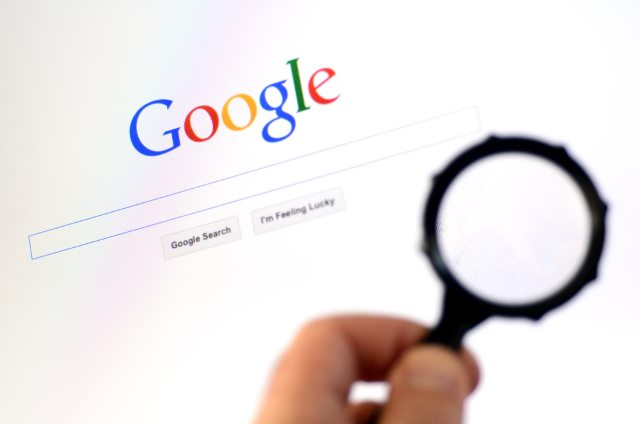 Google is a 'platform for piracy' with 'cynical management' -- News Corp