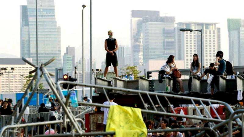 hong_kong_protest_2_fullwidth