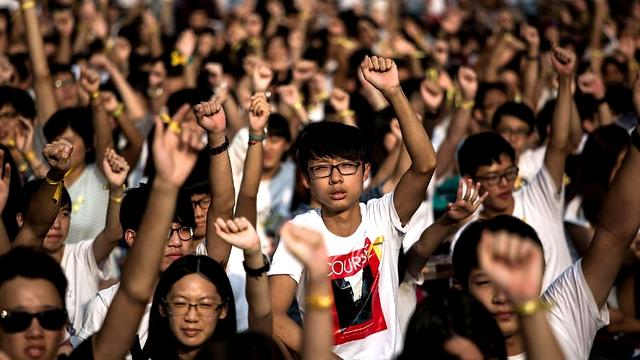hong_kong_protests_800_contentfullwidth
