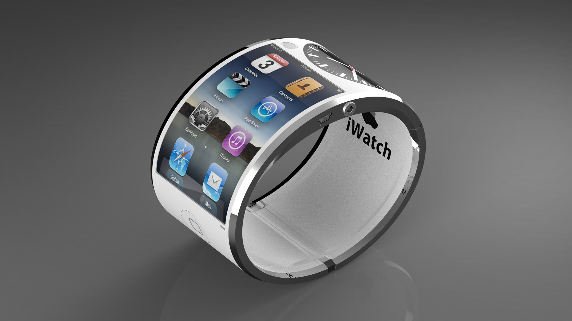 is technica enlarge golden more no phone the gadgets watch watches ars i apple