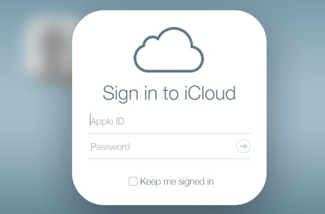 Apple takes steps to increase iCloud security post-Fappening
