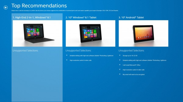 intel-pc-tablet-advisor