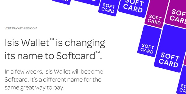 isis_wallet