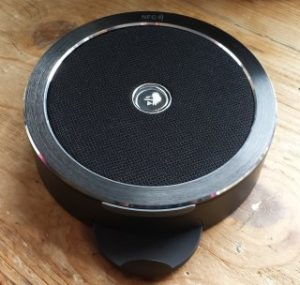 Lumsing Prophet Bluetooth Speaker: a powerful wireless audio solution [Review]