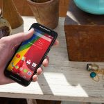 motorola-gives-you-the-power-to-choose