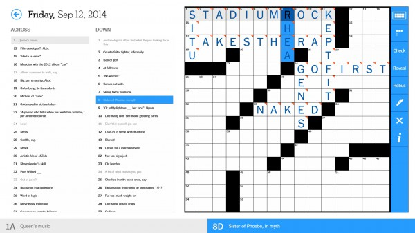 new-york-times-crossword