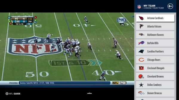 nfl-for-windows8