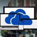 OneDrive file size limits jumps to 10GB, while syncing, sharing and uploading improves