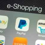 eBay and PayPal to split into separate businesses in 2015