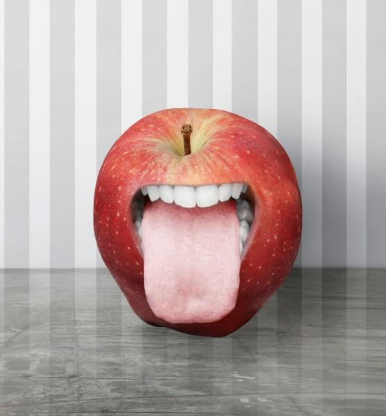 tongueapple