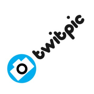Twitpic is closing. You have three weeks to grab your photos and videos