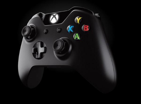 Is Microsoft bringing Xbox One game streaming to Windows 10 Mobile?