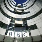 BBC_HQ_800x450_contentfullwidth