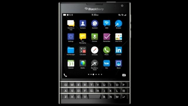 BlackBerry-Passport-800x450_contentfullwidth