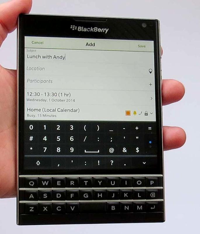 BlackBerry-Passport-front_fullwidth