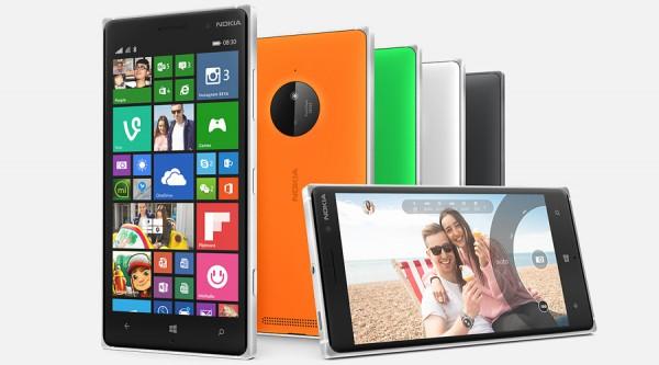 Lumia-830_group3