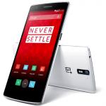 OnePlus_One_800x450_contentfullwidth