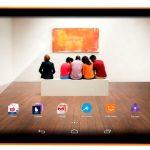 Orange_hudl_Front_Hi-Res_contentfullwidth