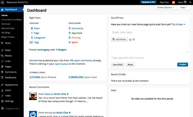 WordPress_MP6_dashboard_contentfullwidth_contentfullwidth