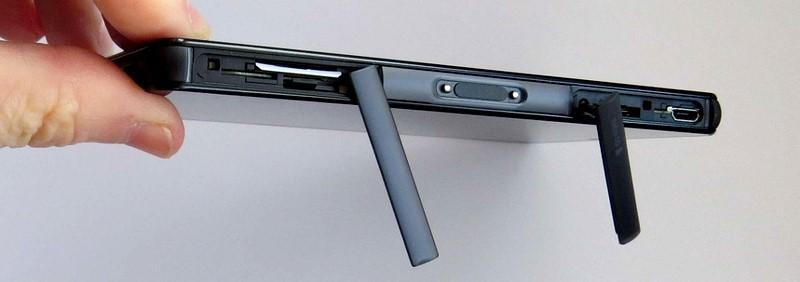 Xperia-Z3-2.jpg