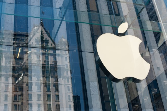 Apple CEO Tim Cook writes to employees after Q4 2014 earnings call