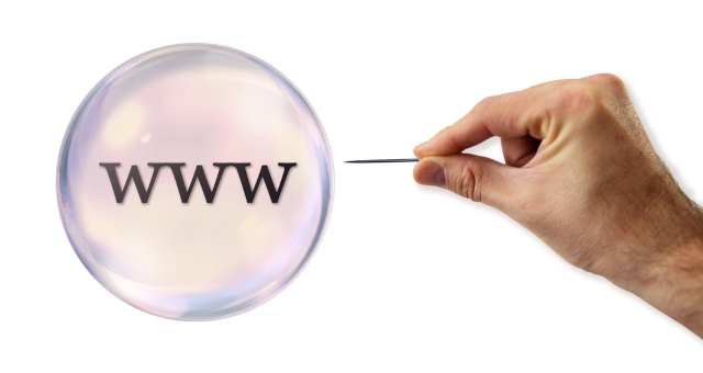 alt dot-com bubble