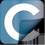 cccloner4-200x175