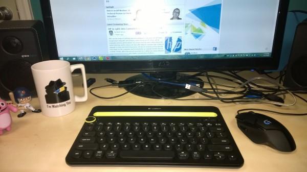 desktopk4802