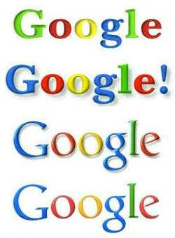 google_logos_original