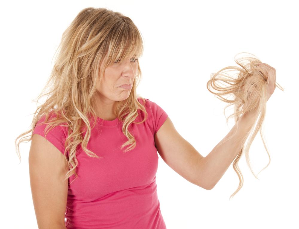 hairgate
