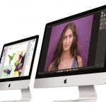 iMac with Retina 5K display has the world's highest resolution display -- and a hefty price tag