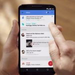 Google launches Inbox, the smart inbox that 'works for you'
