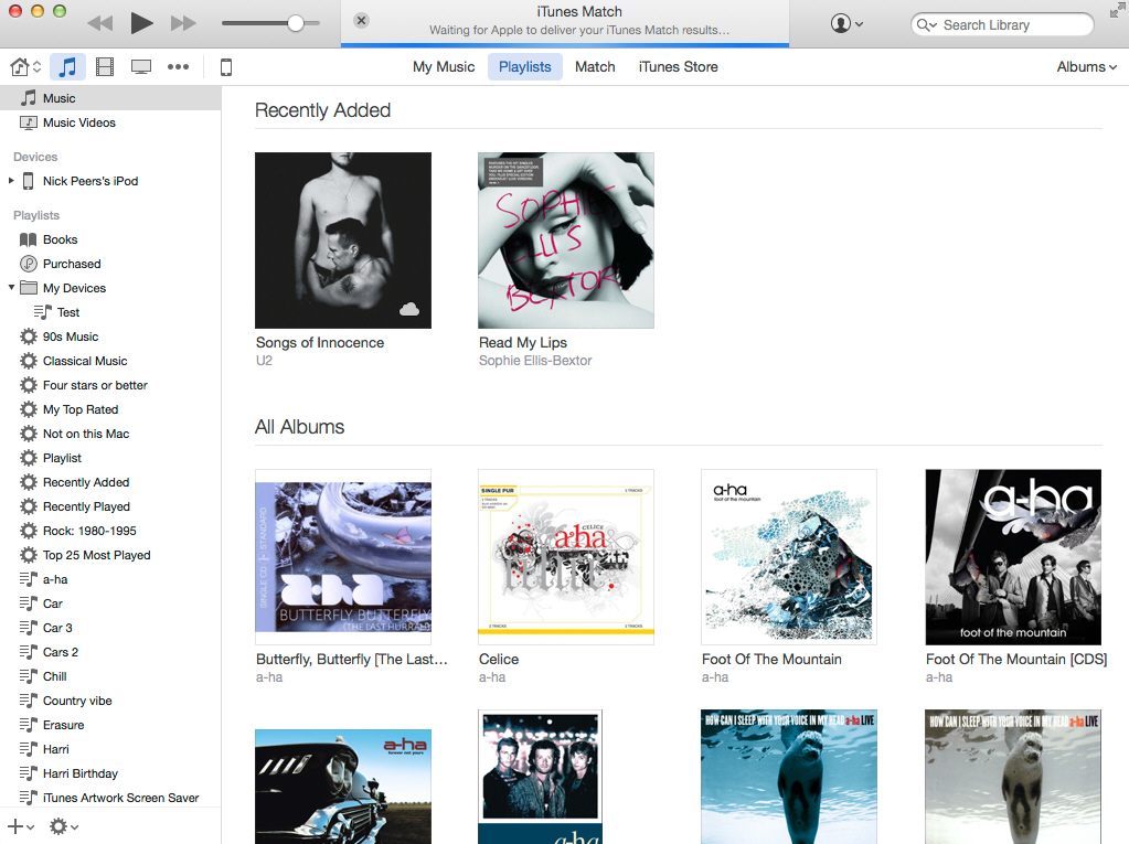 Itunes 12 0 1 for windows 8 (64-bit) free download | iTunes 12 0 1