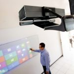Kinect apps come to the Windows Store, Kinect SDK 2.0 and adaptor kit launch