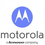 Bye bye, Moto: Lenovo takes Motorola Mobility from Google's hands