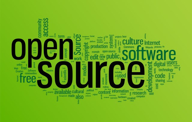 Document Foundation aims to push LibreOffice adoption in the workplace