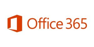 Microsoft reveals new, cheaper Office 365 subscriptions for SMBs
