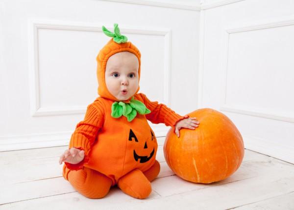 pumpkinkid