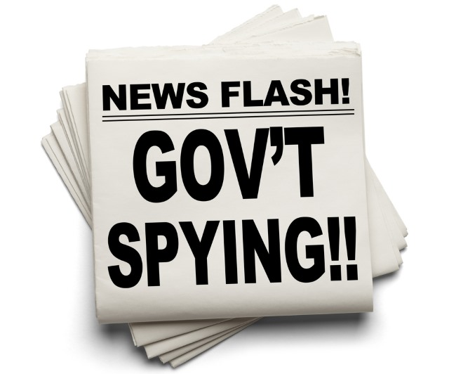 UK crime chief calls for even more powers to snoop NSA-style